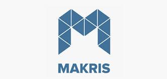 Makris Retail For Lease.jpg