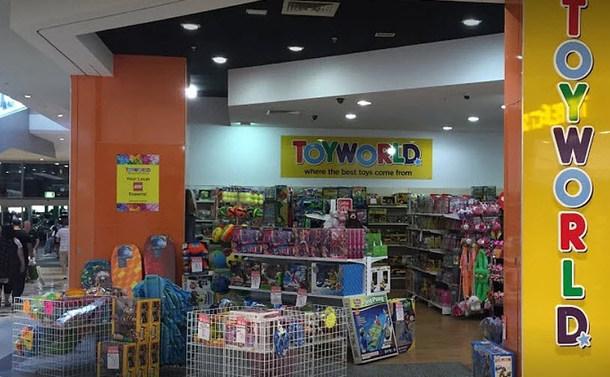 Toyworld Knox.jpg