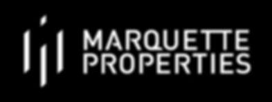 Marquette Properties.jpg