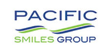 pACIFIC SMILES GROUP.jpg