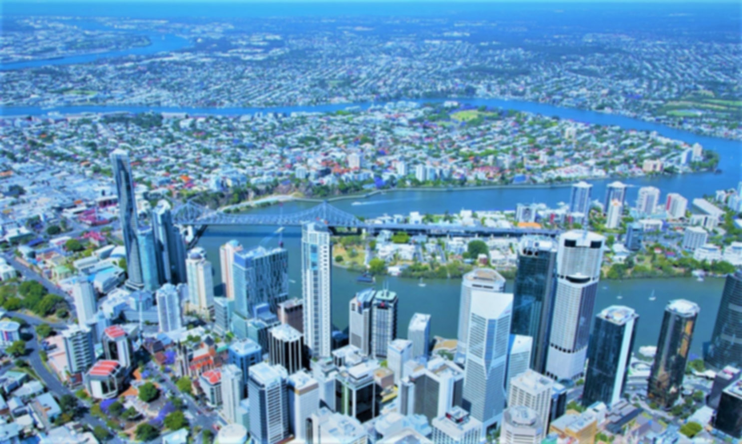Brisbane RR image.jpg