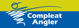 Compleat angler.png