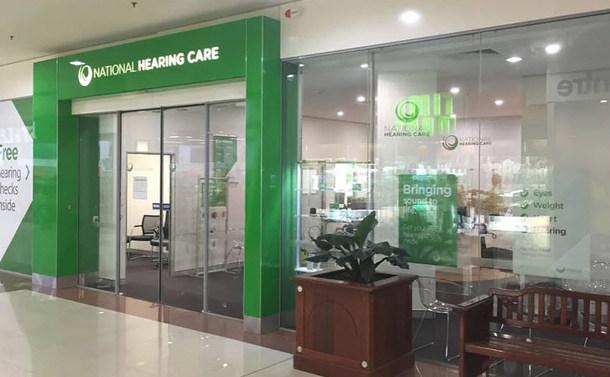 National Hearing Macarthur Sq.jpg