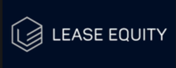 Lease Equity Logo.png