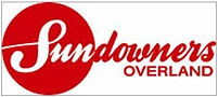 Sundowners logo.jpg