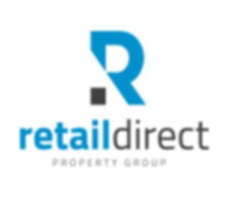 Retail Direct Retail Listings