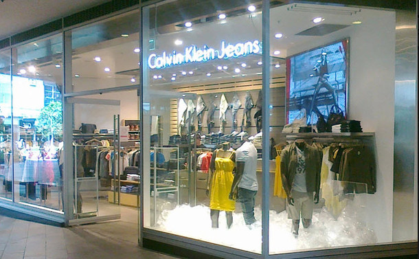 CK Jeans World Square.jpg