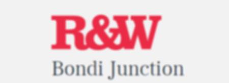 Richardson & Wrench Bondi Junction.jpg