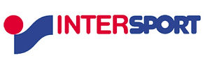 intersport logo.jpg