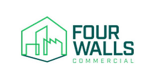 Four Walls Commercial logo.jpg