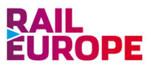 rail europe logo.jpg
