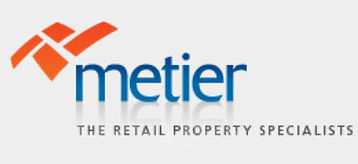 Metier Retail Listings Perth