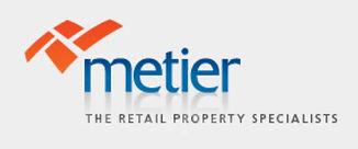 Metier Retail Listings