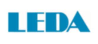 Leda Logo.jpg