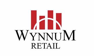 Retail Shops For Lease Wynnum Retail