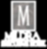 mildra-second-logo---white-for-dark-BG-s