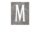 mildra-second-logo---white-for-dark-BG-s