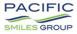 Pacific Smiles Logo.jpg