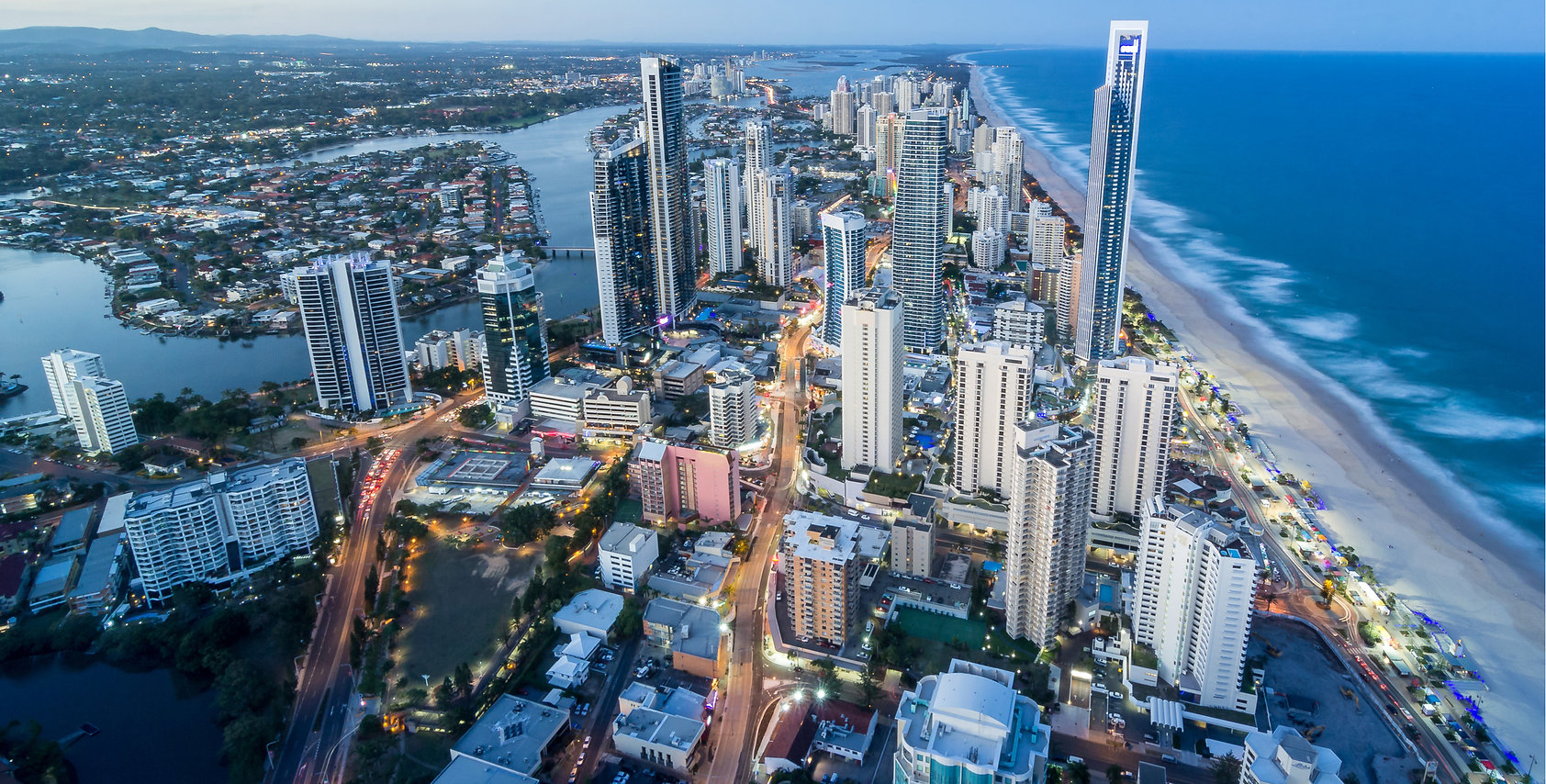 Gold Coast Retail Shops For Lease.jpg