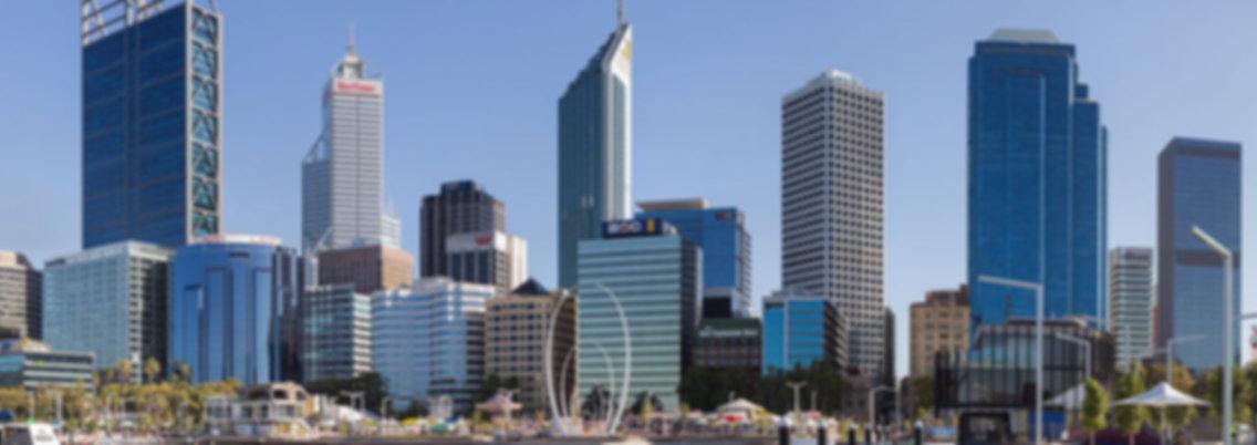 Retail Realty Western Australia