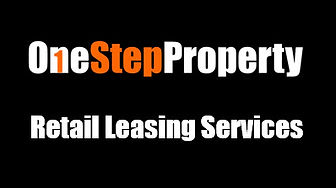 Retail Leasing Consultants