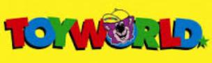 Toyworld.png
