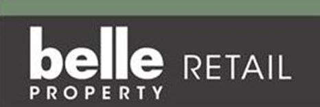 Belle Commercial Retail Property For Lea