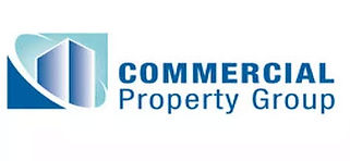 Commercial Property Group.jpg