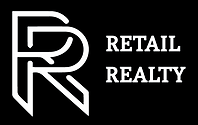 Retail Realty Shops For Lease