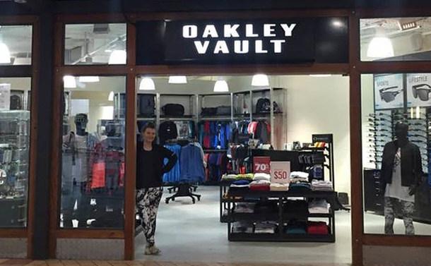 oakley vault.jpg