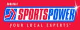 sportspower logo.jpg