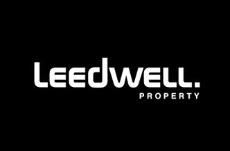 Retail Property For Lease Leedwell