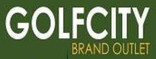 Golf City - Copy.jpg