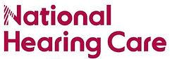 NHC logo new.jpg
