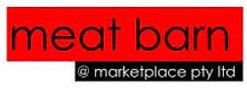 meatbarn logo.jpg
