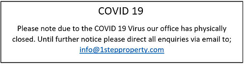 Covid 19 website message.jpg