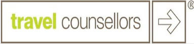 travel counsellers logo.jpg