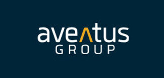 Aventus Property Group.jpg
