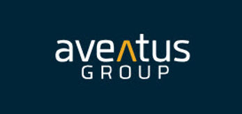 Aventus Property Group.jpg
