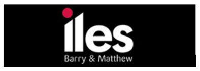 Iles Logo.jpg