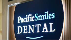 One Step Property locks in 11 new sites for Pacific Smiles Dental Group during 2020.