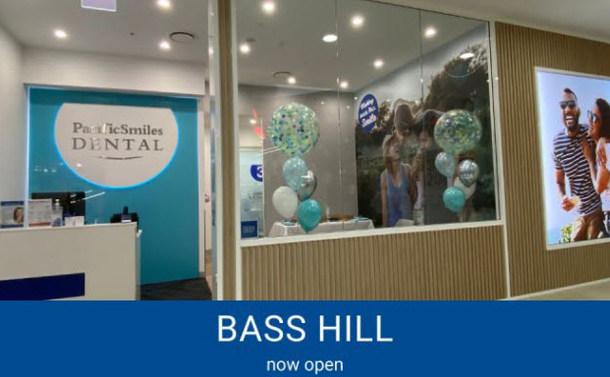 Pacific Smiles Dental Bass Hill.jpg
