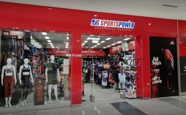 Sportspower Eaton Fair.jpg