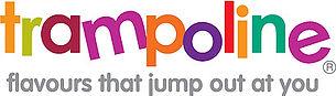 trampoline logo.jpg