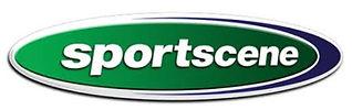 sportscene logo.jpg