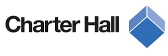 Charter Hall.png