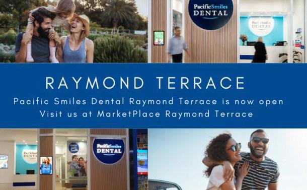 pacific smiles raymond terrace.jpg