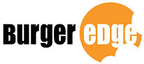 Burger edge logo.jpg