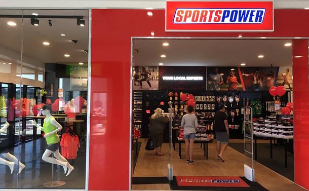 Sportspower Stores.jpg