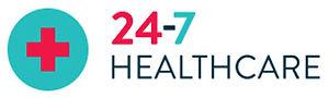 24-7 Healthcare.jpg